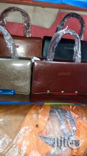 Quality Designer Bags | Bags for sale in Lagos State, Surulere