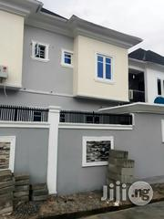 Standard 3 Bedroom Flat At Osapa London Lekki Phase 1 For Rent. | Houses & Apartments For Rent for sale in Lagos State, Lekki Phase 1
