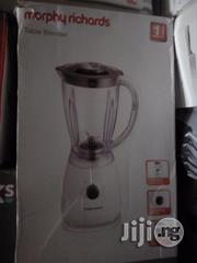 Morphy Richard Blender | Kitchen Appliances for sale in Lagos State, Lagos Mainland