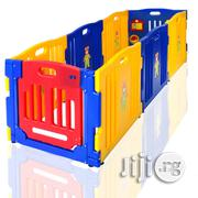 Play Pen For Toddler | Children's Gear & Safety for sale in Lagos State, Ikeja