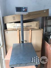 Digital Scale 150/300kg | Store Equipment for sale in Lagos State, Ojo
