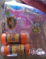 Bubble Gun | Toys for sale in Lagos State, Alimosho