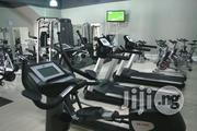 Gym/Sport Equipment Suppliers In Lagos Nigeria | Sports Equipment for sale in Lagos State, Surulere