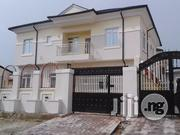 Newly Built 4 Bedroom Detached Duplex for Sale at Magodo GRA, Ikeja | Houses & Apartments For Sale for sale in Lagos State, Ikeja