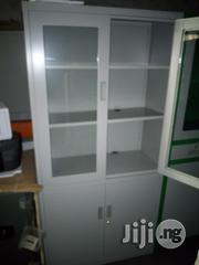 Brand New Imported Book Shelves for Office | Furniture for sale in Lagos State, Ojo