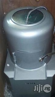 Potato Peeler | Restaurant & Catering Equipment for sale in Lagos State, Ojo