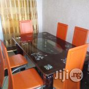 Classy Dinning Table | Furniture for sale in Lagos State, Gbagada