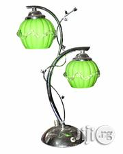 Desk Lamps | Furniture for sale in Lagos State, Ikeja