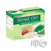 Edmark Shakeoff Phyto Fiber   Vitamins & Supplements for sale in Lagos State, Isolo