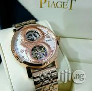 Piaget Watch   Watches for sale in Lagos State, Surulere