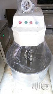 Fairly Used 25 Kg Mixer | Kitchen Appliances for sale in Lagos State, Ojo