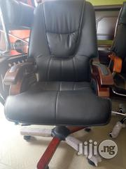 Brand New Imported Executive Office Chair of Different Types | Furniture for sale in Lagos State, Ojo