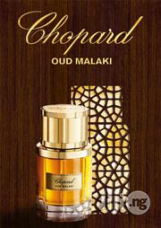 Chopard Oud Maliki Perfume Oil 30ml Plus 2 Free Samples | Fragrance for sale in Lagos State, Isolo