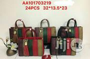 Great Leather Bags   Bags for sale in Lagos State, Surulere