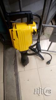 Electric Jack Hammer Industrial   Electrical Tools for sale in Lagos State, Ojo