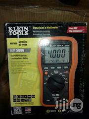 Kelin Tools Multimeter Made In Usa | Measuring & Layout Tools for sale in Lagos State, Ojo