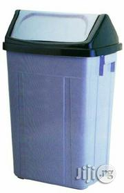 Plastic Waste Bin | Home Accessories for sale in Lagos State, Lagos Island