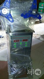Authomatic Cup Sealer | Manufacturing Equipment for sale in Lagos State, Ojo