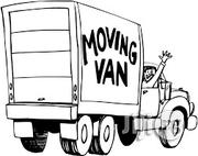 Relocation Services | Logistics Services for sale in Abuja (FCT) State, Gwarinpa