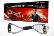Chest Pull | Sports Equipment for sale in Lagos State, Surulere