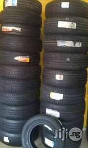 Quality Doubleking Car Tires | Vehicle Parts & Accessories for sale in Lagos State, Surulere