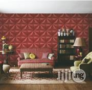 3D Wall Papers | Home Accessories for sale in Lagos State, Lekki Phase 2