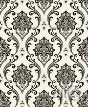 Damask Wallpapers | Home Accessories for sale in Lagos State, Lekki Phase 2