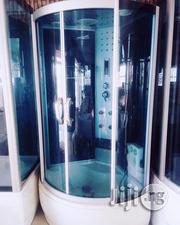 Shower Bath | Plumbing & Water Supply for sale in Abuja (FCT) State, Dei-Dei
