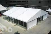 Marquee and Tent Manufacturer in Nigeria | Camping Gear for sale in Lagos State, Lagos Mainland