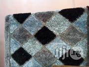 Shaggy Center Rug | Home Accessories for sale in Lagos State