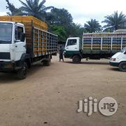 Transporting And Transferring Of Poultry Products Within The Country | Logistics Services for sale in Oyo State, Ibadan