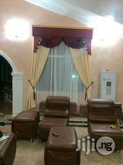Quality Curtain | Home Accessories for sale in Lagos State, Lekki Phase 2