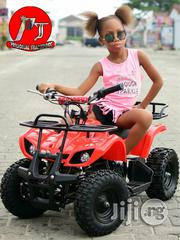 1000w Kids Electric Quad Bike | Toys for sale in Lagos State, Lekki Phase 2
