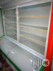 Open Display Chiller   Store Equipment for sale in Abuja (FCT) State, Gwarinpa