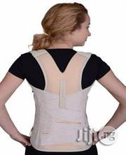 Taylor Type Corset | Clothing Accessories for sale in Lagos State, Ikeja