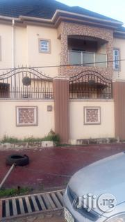 For Sale 5 Bedroon Detached Duplex With a Room Bq All Rooms Are en Suit in Omole Pase II GRA, Ikeja Lagos   Houses & Apartments For Sale for sale in Lagos State, Ikeja