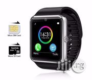3 Days Promo Wholesale And Retail Smart Watch Phone Epic Gear 3 | Smart Watches & Trackers for sale in Edo State