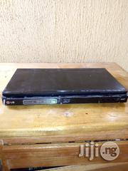 Sleek And Recent LG Blu-Ray 3D Player | TV & DVD Equipment for sale in Lagos State, Alimosho
