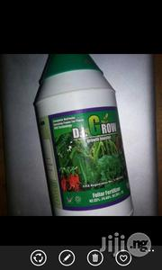 DI Grow Liquid Fertilizer | Feeds, Supplements & Seeds for sale in Delta State, Warri South-West