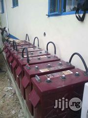 Inverter Installation, Repairs And Maintainence | Building & Trades Services for sale in Abuja (FCT) State, Garki 2