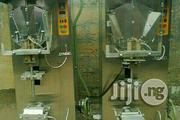 Pure Water Packaging Machines For Sale | Manufacturing Equipment for sale in Abia State, Aba South