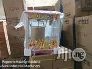 Electric Popcorn Machine | Restaurant & Catering Equipment for sale in Lagos State, Ojo