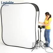 Lasto-lite Illuminated Background | Photo & Video Cameras for sale in Lagos State, Lagos Island