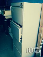 Imported Filing Cabinet   Furniture for sale in Lagos State, Ojo