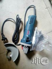 5' Bosch Grinding Machine | Manufacturing Equipment for sale in Lagos State, Ojo