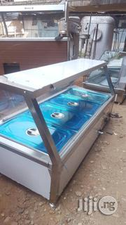 Food Warmer Imported | Restaurant & Catering Equipment for sale in Lagos State, Ojo