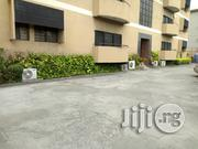 Serviced 4 Bedroom Maisonette At Victoria Island   Houses & Apartments For Rent for sale in Lagos State, Victoria Island