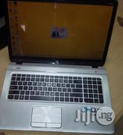 HP Pavilion M7 - 17.3 Inches 1TB HDD Core I7 8GB RAM | Laptops & Computers for sale in Lagos State, Ikeja