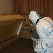 Deep Fumigation For Bed Bugs | Cleaning Services for sale in Lagos State, Surulere