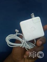 Apple Macbook Charger 60W 45W 85W Magsafe 1/2 Power Adapter Charger | Computer Accessories  for sale in Lagos State, Lagos Mainland